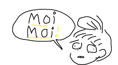 moimoi