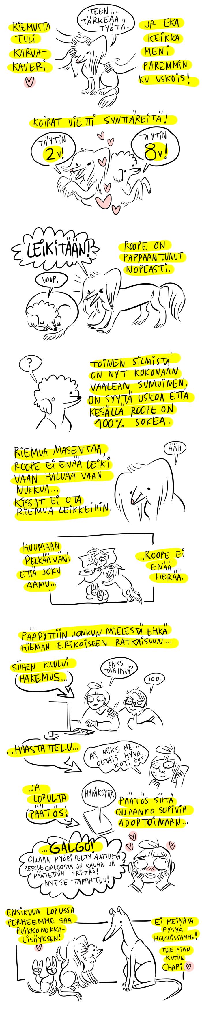 rooperiemuchapi