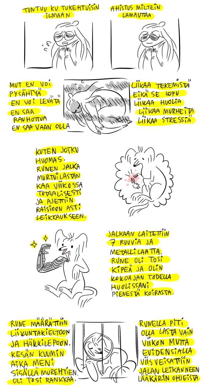 sarjismerkintärunestajaahdistuksestws1