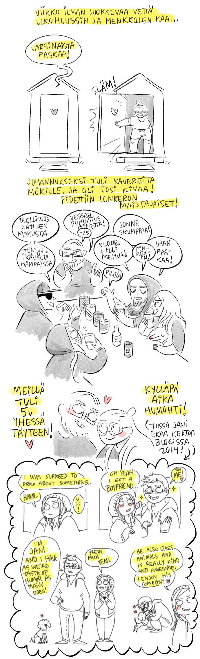 mökki2