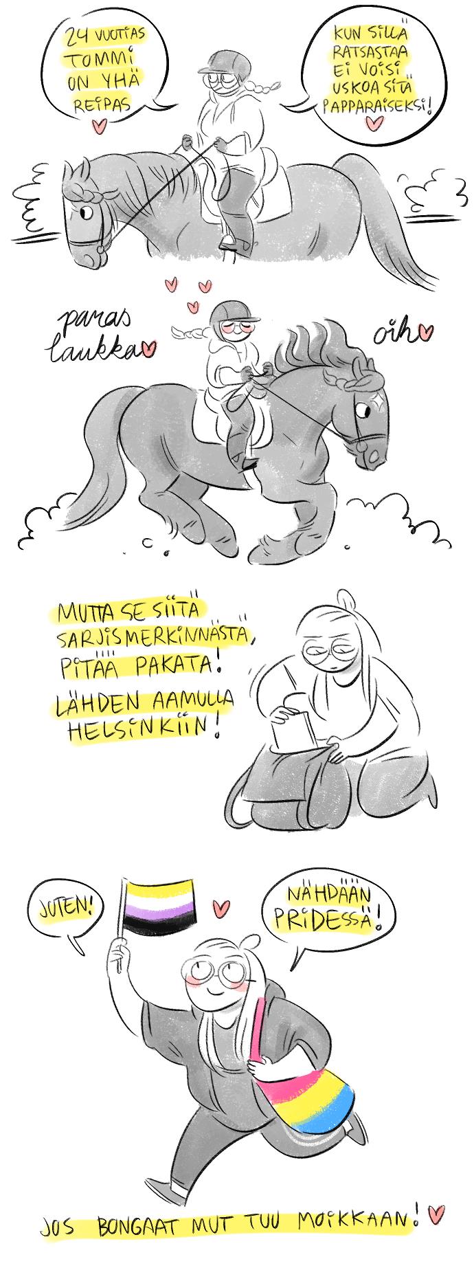 mökki3