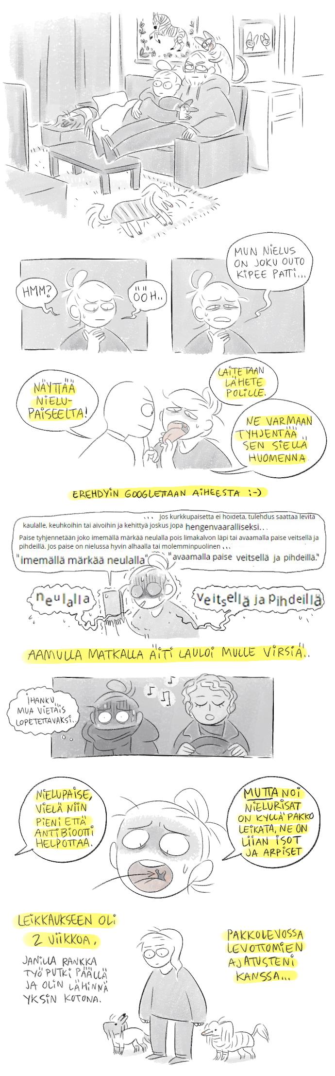 nielu1