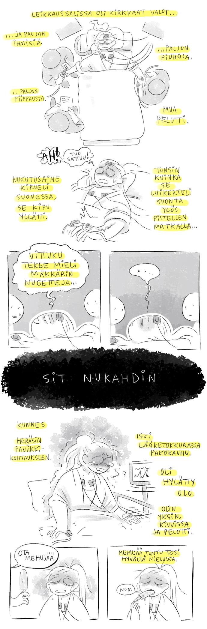 nielu3