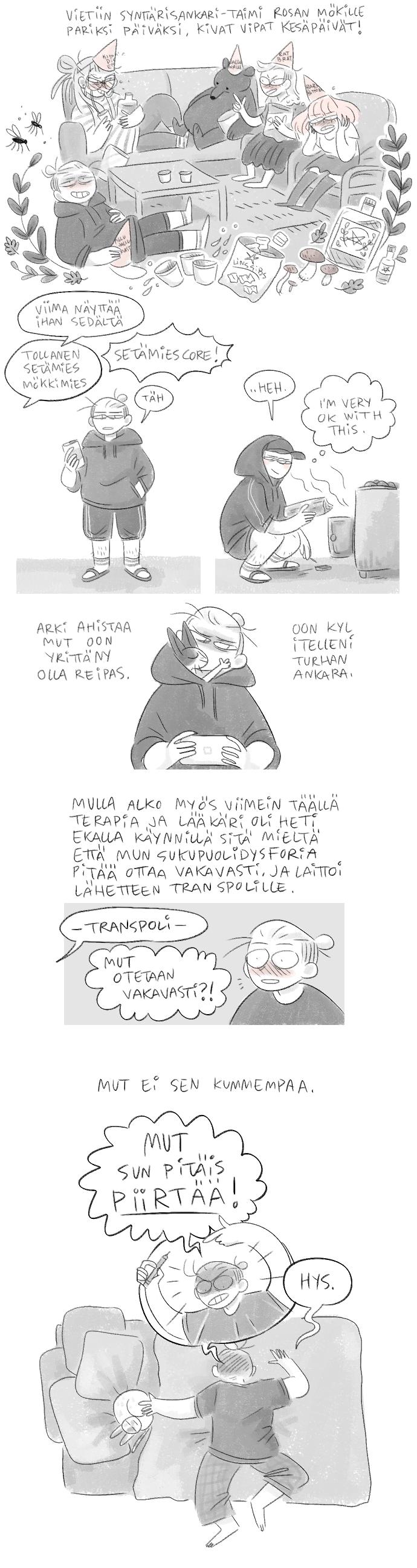 kesaajaljella2