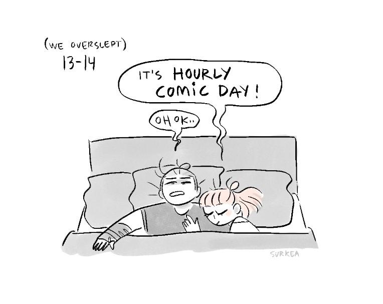 hourly1